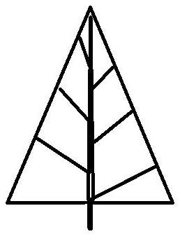 Hình tháp
