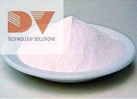 Mangan Sunfat (MnSO4.4H2O)