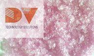 Mangan Clorua (MnCl2. 4H2O)