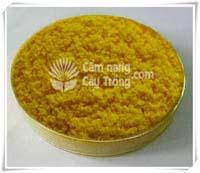 Sodium para-nitrophenolate