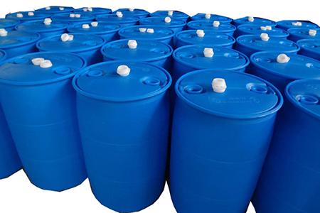 nước amoniac